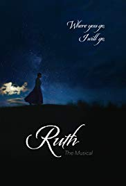 Watch Movie Ruth the Musical