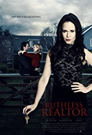 Watch Movie Ruthless Realtor