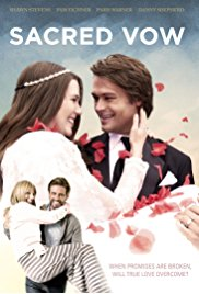 Watch Movie Sacred Vow