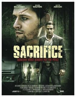 Watch Movie Sacrifice