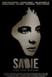 Watch Movie Sadie