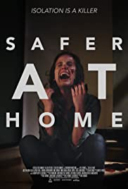 Watch Movie Safer at Home