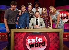 Watch Movie SafeWord US - Season 01