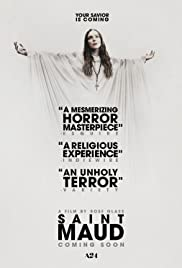 Watch Movie Saint Maud