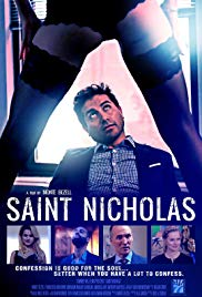 Watch Movie Saint Nicholas