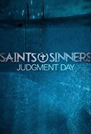 Watch Movie Saints & Sinners Judgment Day
