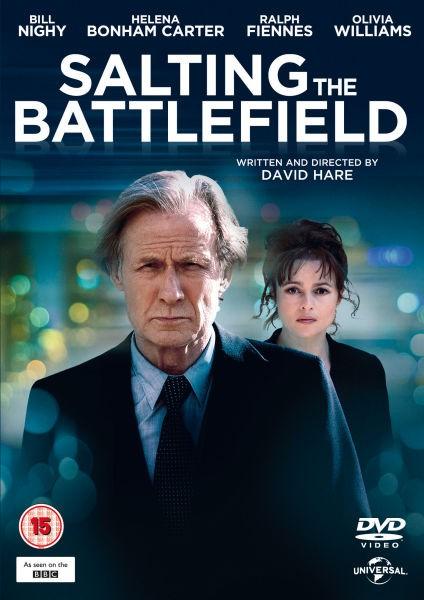 Watch Movie Salting the Battlefield
