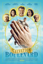 Watch Movie Salvation Boulevard