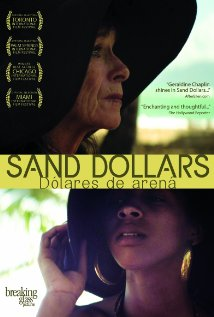 Watch Movie Sand Dollars