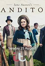 Watch Movie Sanditon - Season 1