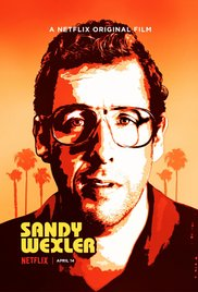 Watch Movie Sandy Wexler