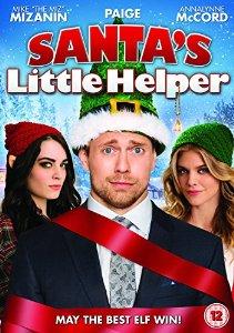 Watch Movie Santas Little Helper