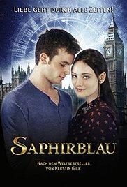 Watch Movie Sapphire Blue