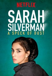 Watch Movie Sarah Silverman: A Speck of Dust
