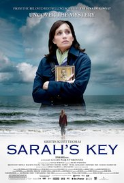 Watch Movie Sarah's Key