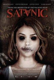 Watch Movie Satanic