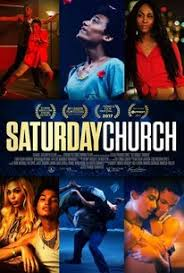 Watch Movie Saturday Church