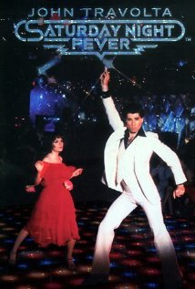 Watch Movie Saturday Night Fever