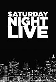 Watch Movie Saturday Night Live  - Season 25