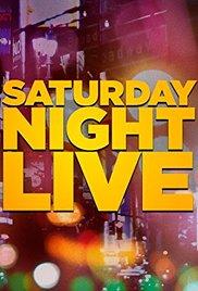 Watch Movie Saturday Night Live - Season 42