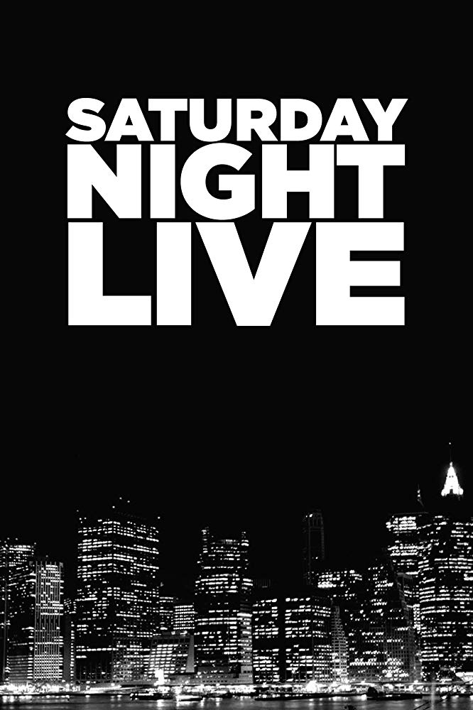 Watch Movie Saturday Night Live - Season 45