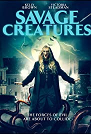 Watch Movie Savage Creatures