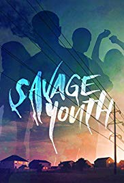 Watch Movie Savage Youth
