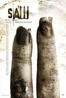 Watch Movie Saw II