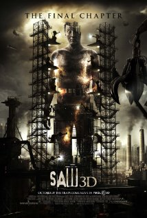 Watch Movie Saw The Final Chapter