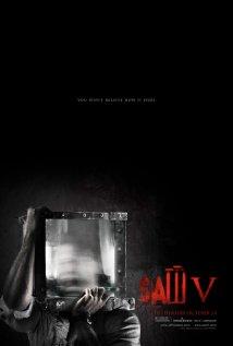 Watch Movie Saw V