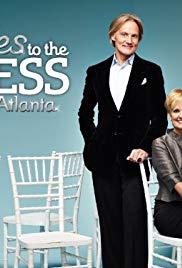 Watch Movie Say Yes to the Dress: Atlanta - Season 8