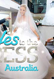 Watch Movie Say Yes To The Dress Australia - Season 1