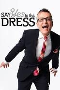 Watch Movie Say Yes to the Dress - Season 17