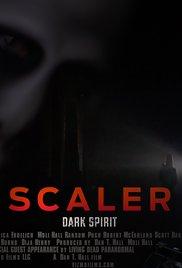 Watch Movie Scaler, Dark Spirit