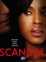 Watch Movie Scandal - Season 7