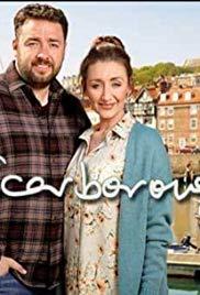 Watch Movie Scarborough - Season 1