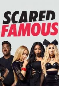 Watch Movie Scared Famous - Season 1