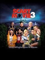 Watch Movie Scary Movie 3