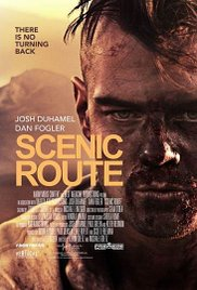 Watch Movie Scenic Route