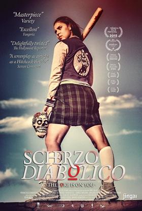 Watch Movie Scherzo Diabolico