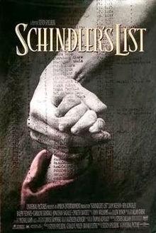 Watch Movie Schindlers List