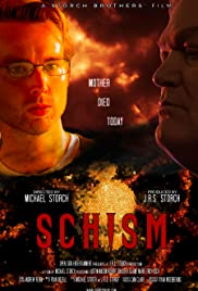 Watch Movie Schism