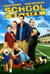 Watch Movie School of Life