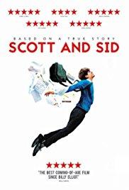 Watch Movie Scott and Sid