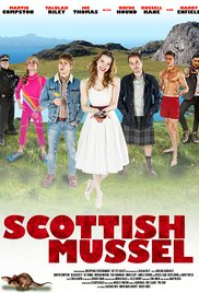 Watch Movie Scottish Mussel