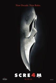 Watch Movie Scream 4