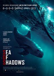 Watch Movie Sea of Shadows