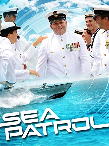 Watch Movie Sea Patrol - Season 1