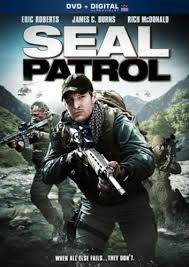 Watch Movie Seal Patrol