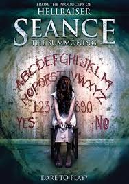 Watch Movie Seance: The Summoning